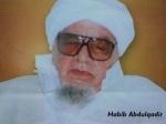 Al-habib-abdul-kadir